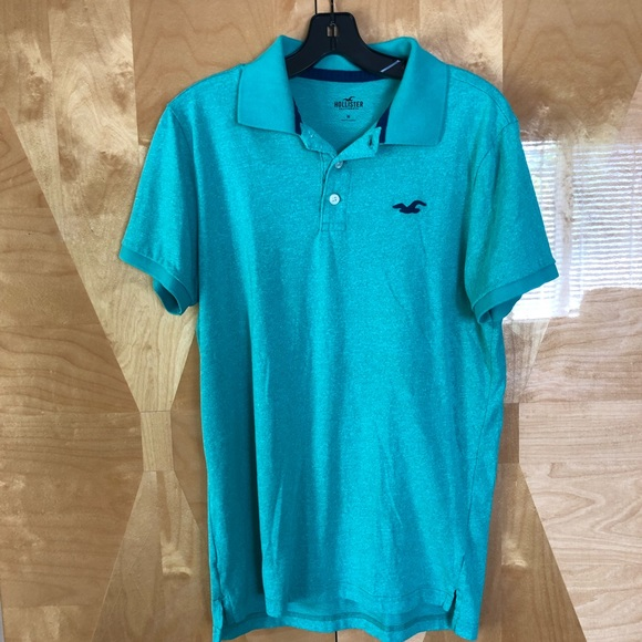 Hollister Other - Hollister Polo